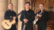Triada Guitar Trio