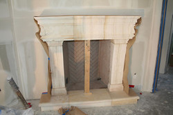 CANTERA HAND CARVED FIREPLACE FP067.jpg