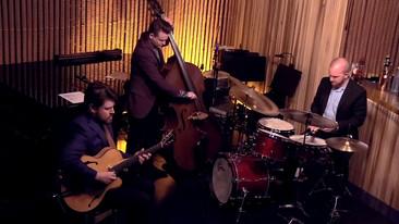 The Lineage Trio