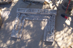 CANTERA HAND CARVED FIREPLACE FP113.jpg