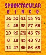 Bingo Card Spooktacular.jpg