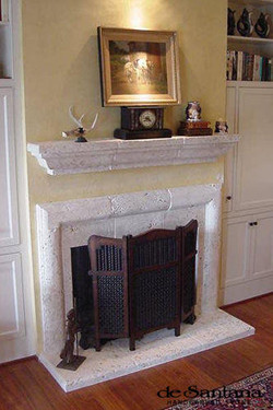 CANTERA HAND CARVED FIREPLACE FP144.jpg