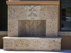 CANTERA HAND CARVED FIREPLACE FP073.jpg