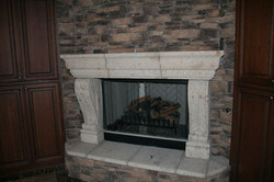 CANTERA HAND CARVED FIREPLACE FP065.jpg