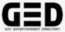 GED Logo.png