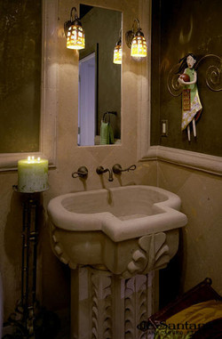 HAND CARVED CANTERA SINK SK008.jpg