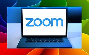Zoom Logo with Rainbow.jpg