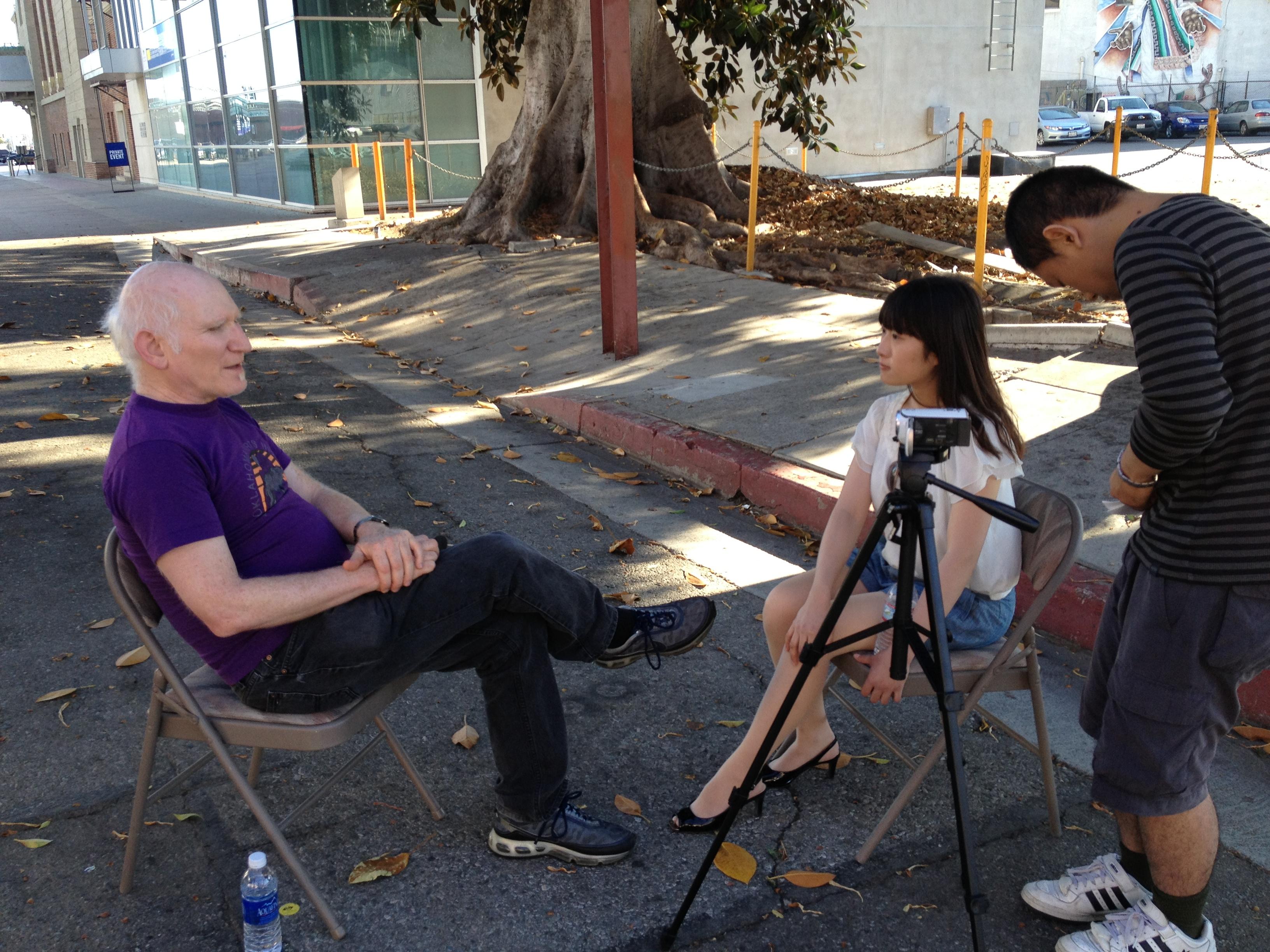 Peter Frank Interview.jpeg