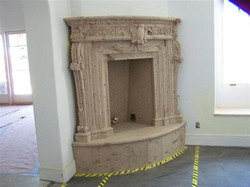 CANTERA HAND CARVED FIREPLACE FP124.jpg
