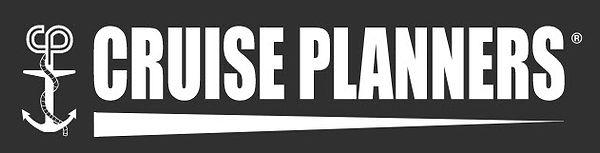 Cruise Planners Logo.jpg