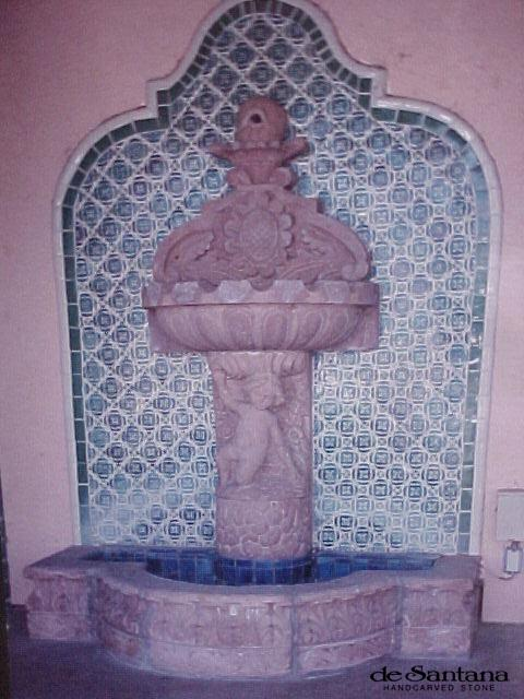 CANTERA STONE WALL FOUNTAIN WF001.jpg