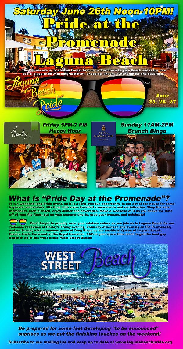 2021 Pride on the Promenade FINAL DRAFT