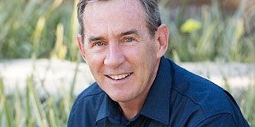 Pro Bob Whalen & Con Jennifer Zieter - Ballot Measure Laguna Canyon