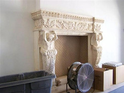 CANTERA HAND CARVED FIREPLACE FP121.2.jpg