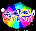 LOGO 2-1-2019 PNG .png