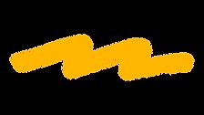 peinture jaune.png