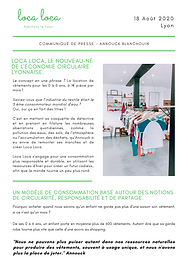 Communiqué_de_presse_Loca_Loca.png