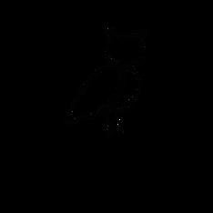 Logo Loca Loca copie.png