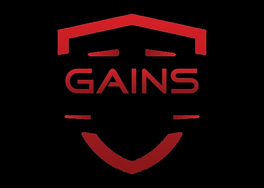 Gains_Performance_Studio-01[1].png