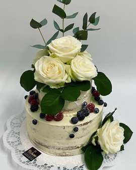 Hochzeitstorte 47