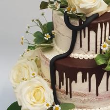Teaser_Hochzeit_Torte.png