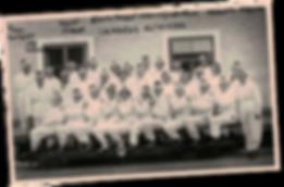 Team_1956.png