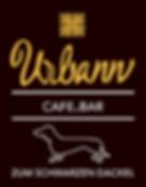 Urbann Logo-Dackel_NEU.png