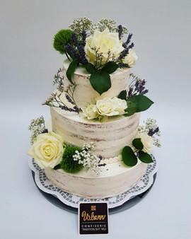 Hochzeitstorte 45