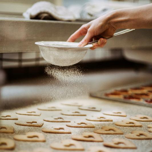 kekse.PNG