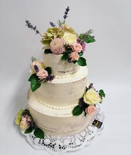 Hochzeitstorte 49