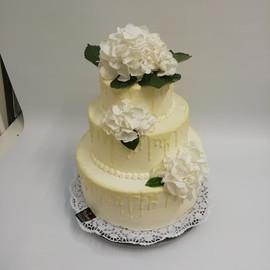Hochzeitstorte 39