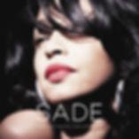 SADE on Apple Music
