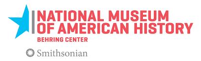 Smithsonian NMAH