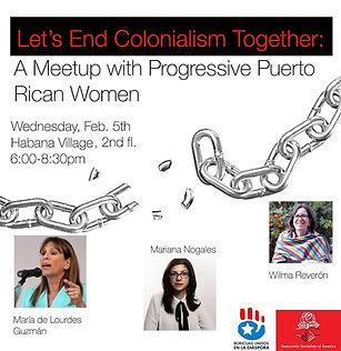 20200205 Flyer Let's End Colonialism Tog