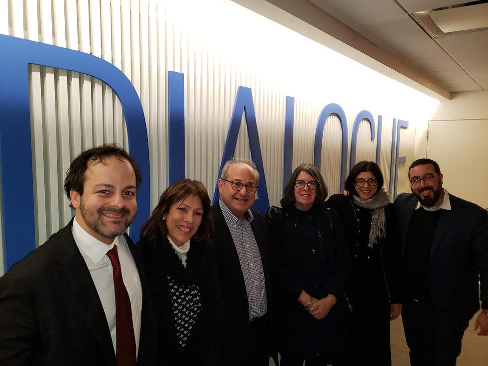 En el Dialogo Interamericano.jpg