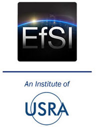 USRA Earth from Space Institute