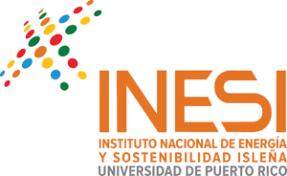 INESI