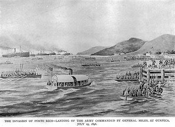 Puerto-Rico-Invasion.jpg