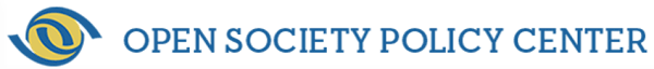Open Society Policy Center