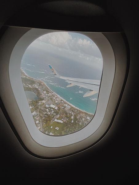 PR from Plane Pexels pic.jpg