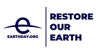 Restore Our Earth - Thicker E.png