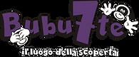 logo bubu7te.png