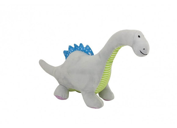 Peluche dinosauro - Jabadabado