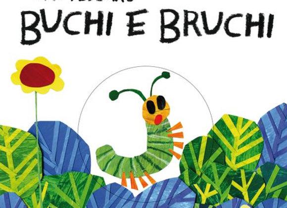 Buchi e Bruchi - Lapis