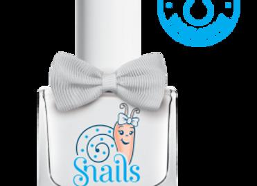 Smalto bambina Frost queen - Snails