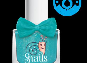 Smalto bambina Splash Lagoon - Snails