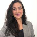 Dra. Deborah Alcici Salomão