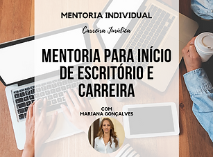 CAPA_CURSO_MENTORIA_JURÍDICA.png