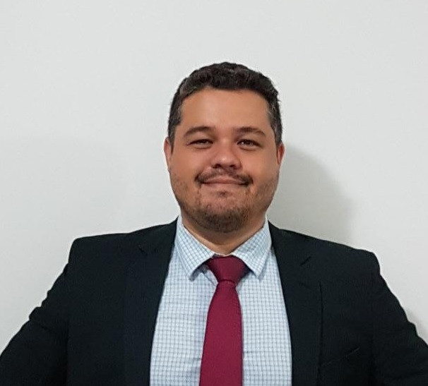 Mateus Terra - advogado no estado do Rio de Janeiro