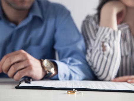 Vender o imóvel após o divórcio?